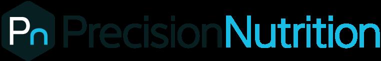 pn-long-logo