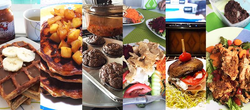 Mejor dieta para adelgazar 2017 las guas nutricionales