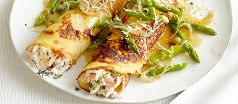 Cenas saludables que amar s recetas f ciles y econ micas for Cenas faciles