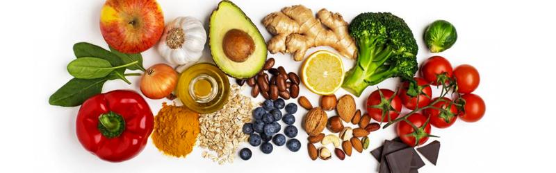 Preguntas frecuentes de la consulta de nutrición infantil